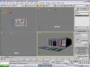 Modelado arquitectonico paso a paso-introduccion-al-3d_page_16_image_0001.jpg
