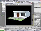 Modelado arquitectonico paso a paso-introduccion-al-3d_page_17_image_0001.jpg