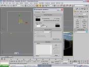Modelado arquitectonico paso a paso-introduccion-al-3d_page_18_image_0001.jpg