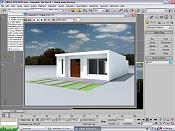 Modelado arquitectonico paso a paso-introduccion-al-3d_page_19_image_0001.jpg