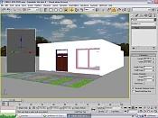 Modelado arquitectonico paso a paso-introduccion-al-3d_page_20_image_0001.jpg