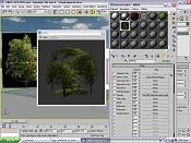 Modelado arquitectonico paso a paso-introduccion-al-3d_page_21_image_0001.jpg