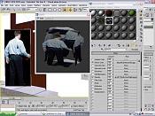 Modelado arquitectonico paso a paso-introduccion-al-3d_page_22_image_0001.jpg