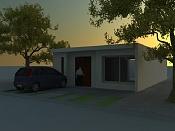 Modelado arquitectonico paso a paso-introduccion-al-3d_page_23_image_0001.jpg