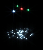 Mental ray shaders-glow1.jpg