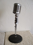 He vuelto  Desoxidando   -shure-microphone-model-55sh-004.jpg