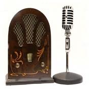 He vuelto  Desoxidando   -microfono_radio.jpg