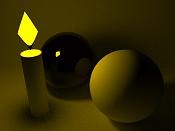 Prueva iluminacion con candela-prueba-iluminacion-candela.jpg