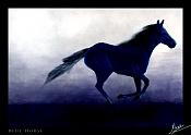 Portfolio Vasilis-Kun-blue-horse.jpg