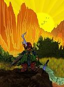El guerrero del valle-el-guerrero-del-valle.jpg