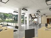 Sombras extrañas con cristal-oficinas-01.jpg