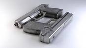 Mis pistolas-slugflyer.jpg