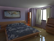 Mi primer interior -interiorhabitacion02.png.jpg