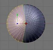 Modelado preciso con objetivos reales-modelado-preciso_page_03_image_0001.jpg