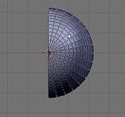 Modelado preciso con objetivos reales-modelado-preciso_page_03_image_0002.jpg