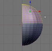 Modelado preciso con objetivos reales-modelado-preciso_page_05_image_0001.jpg
