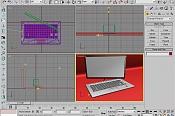 Laptop 360º-proyectodelaptop.jpg