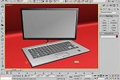 Laptop 360º-proyectodelaptop2.jpg
