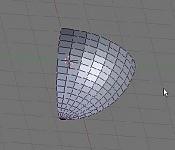 Modelado preciso con objetivos reales-modelado-preciso_page_06_image_0001.jpg