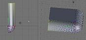 Modelado preciso con objetivos reales-modelado-preciso_page_09_image_0001.jpg