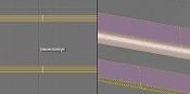 Modelado preciso con objetivos reales-modelado-preciso_page_12_image_0001.jpg