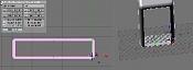 Modelado preciso con objetivos reales-modelado-preciso_page_13_image_0001.jpg