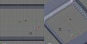 Modelado preciso con objetivos reales-modelado-preciso_page_21_image_0001.jpg