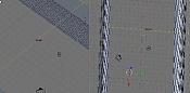 Modelado preciso con objetivos reales-modelado-preciso_page_22_image_0001.jpg