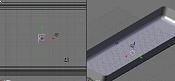 Modelado preciso con objetivos reales-modelado-preciso_page_27_image_0001.jpg