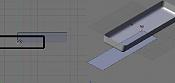Modelado preciso con objetivos reales-modelado-preciso_page_28_image_0001.jpg