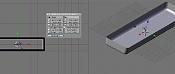 Modelado preciso con objetivos reales-modelado-preciso_page_29_image_0001.jpg
