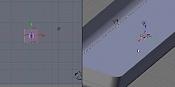 Modelado preciso con objetivos reales-modelado-preciso_page_30_image_0001.jpg