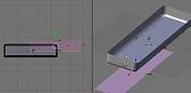 Modelado preciso con objetivos reales-modelado-preciso_page_31_image_0001.jpg