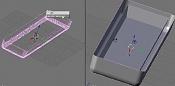 Modelado preciso con objetivos reales-modelado-preciso_page_36_image_0001.jpg