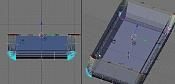 Modelado preciso con objetivos reales-modelado-preciso_page_37_image_0001.jpg