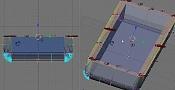 Modelado preciso con objetivos reales-modelado-preciso_page_38_image_0001.jpg