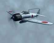 helices de avion-zero3rz.jpg