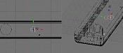 Modelado preciso con objetivos reales-modelado-preciso_page_47_image_0001.jpg