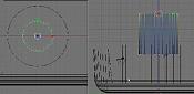 Modelado preciso con objetivos reales-modelado-preciso_page_49_image_0001.jpg