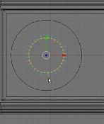 Modelado preciso con objetivos reales-modelado-preciso_page_50_image_0001.jpg