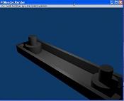 Modelado preciso con objetivos reales-modelado-preciso_page_55_image_0001.jpg