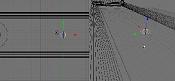 Modelado preciso con objetivos reales-modelado-preciso_page_56_image_0001.jpg