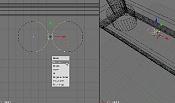 Modelado preciso con objetivos reales-modelado-preciso_page_59_image_0001.jpg