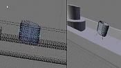 Modelado preciso con objetivos reales-modelado-preciso_page_61_image_0001.jpg