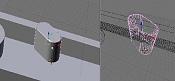 Modelado preciso con objetivos reales-modelado-preciso_page_63_image_0001.jpg