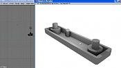 Modelado preciso con objetivos reales-modelado-preciso_page_65_image_0001.jpg