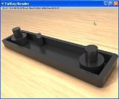 Modelado preciso con objetivos reales-modelado-preciso_page_66_image_0001.jpg