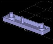 Modelado preciso con objetivos reales-modelado-preciso_page_71_image_0001.jpg
