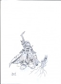 El guerrero del valle-el-guerrero-del-valle-original.jpg