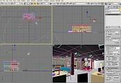 Sombras extrañas con cristal-oficinas-d2.jpg
